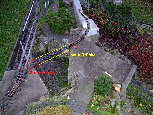 Brücken undhochbauten ab2009